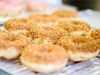 donutfactory-food-truck-impression-15