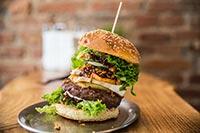 hempels-burger-nuernberg-16