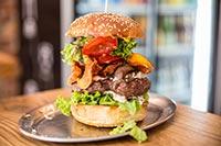 hempels-burger-nuernberg-17