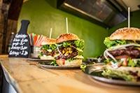 hempels-burger-nuernberg-18