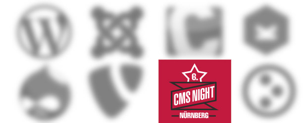 6. CMS Night Nürnberg