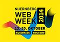 Logo Nürnberg Web Week