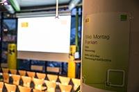 web-montag-franken-nueww-impression-01