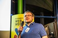 web-montag-franken-nueww-impression-30