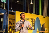 web-montag-franken-nueww-impression-38