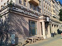 computerspielemuseum-berlin-impressionen-01
