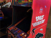 computerspielemuseum-berlin-impressionen-09