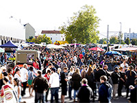 viertes-food-truck-roundup-impression-07