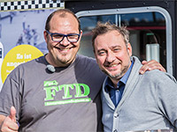 viertes-food-truck-roundup-impression-08