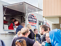 viertes-food-truck-roundup-impression-16