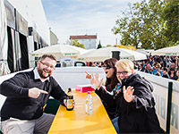 viertes-food-truck-roundup-impression-17