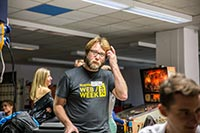 ignite-nuernberg-2014-01