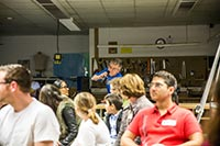 ignite-nuernberg-2014-04