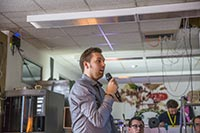 ignite-nuernberg-2014-05