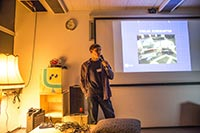 ignite-nuernberg-2014-06