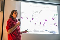 ignite-nuernberg-2014-07
