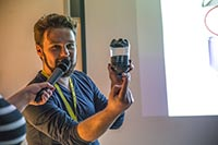 ignite-nuernberg-2014-08