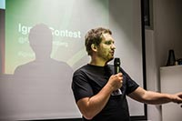 ignite-nuernberg-2014-10