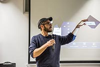 ignite-nuernberg-2014-11