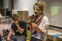 ignite-nuernberg-2014-38