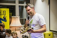 ignite-nuernberg-2014-39