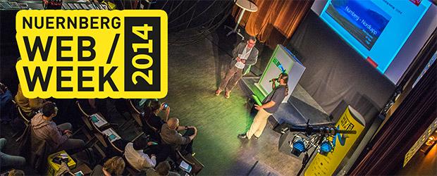Rainer Hertwig moderierte die Crowdfunding Veranstaltung