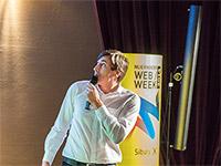 erfolgreiches-crowdfunding-impression-09