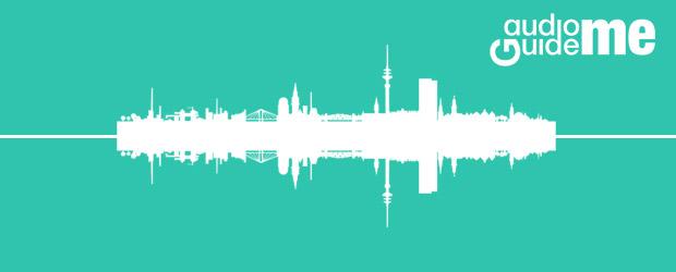 AudioGuideME App
