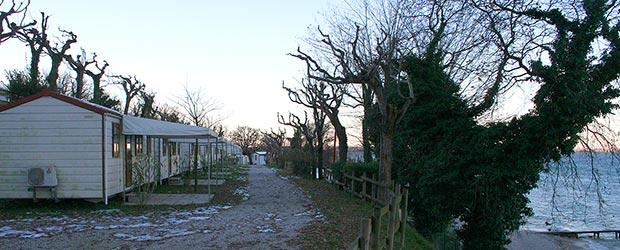 Gardasee Mobilheim