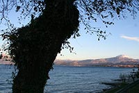 winterblue-gardasee-01