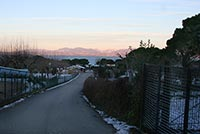 winterblue-gardasee-03