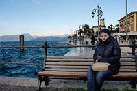 winterblue-lazise-02