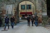 winterblue-lazise-05