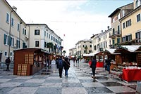 winterblue-lazise-07