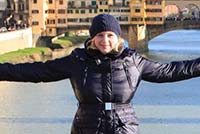 winterblue-florenz-08
