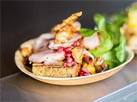 food-truck-lokal1foodclub-impression-03