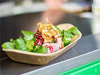 food-truck-lokal1foodclub-impression-11
