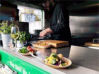 food-truck-lokal1foodclub-impression-12