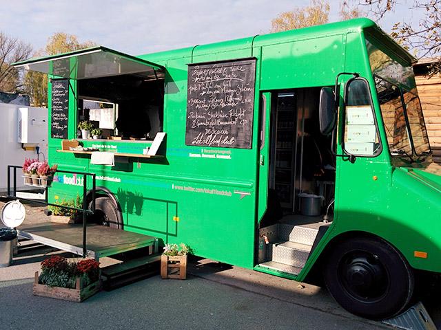 food truck aus hamburg im deutschland test magazin. Black Bedroom Furniture Sets. Home Design Ideas