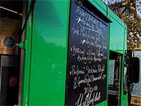 food-truck-lokal1foodclub-impression-14