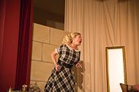 ungleiches-paar-theater-03