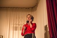 ungleiches-paar-theater-04