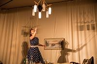 ungleiches-paar-theater-07
