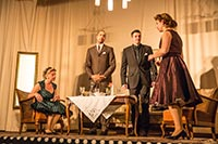 ungleiches-paar-theater-12
