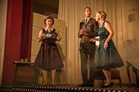 ungleiches-paar-theater-15