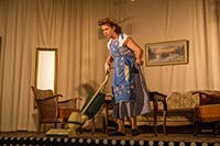 ungleiches-paar-theater-16