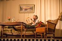 ungleiches-paar-theater-17