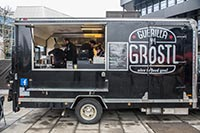 5th-foodtruck-roundup-nuernberg-09