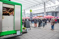 5th-foodtruck-roundup-nuernberg-13