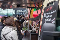 5th-foodtruck-roundup-nuernberg-20